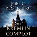 Bekijk details van Het Kremlin Complot