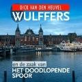 Bekijk details van Wulffers en de zaak van het doodlopende spoor