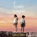 Bekijk details van Louis en Louise