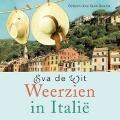 Bekijk details van Weerzien in Italië