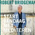 Bekijk details van Start vandaag nog met mediteren