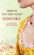 Bekijk details van Ginevra
