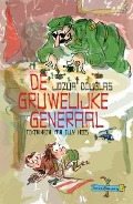 Bekijk details van De gruwelijke generaal