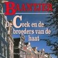 Bekijk details van De Cock en de broeders van de haat