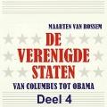 Bekijk details van Van Columbus tot Obama