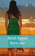 Bekijk details van Burn-out