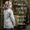 Bekijk details van Het meisje uit de trein