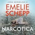 Bekijk details van Narcotica