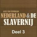 Bekijk details van Verzet tegen slavernij
