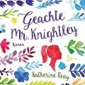 Bekijk details van Geachte Mr. Knightley