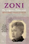 Bekijk details van De vergeten holocaust