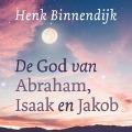 Bekijk details van De God van Abraham, Isaak en Jakob
