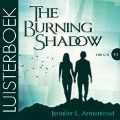 Bekijk details van The Burning Shadow