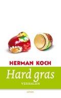 Bekijk details van Hard gras