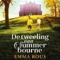 Bekijk details van De tweeling van Summerbourne