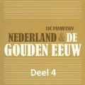 Bekijk details van Nederland & de Gouden Eeuw - deel 4