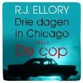 Bekijk details van De cop