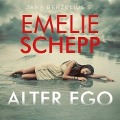 Bekijk details van Alter ego