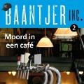 Bekijk details van Moord in een café