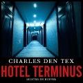 Bekijk details van Hotel Terminus