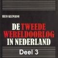 Bekijk details van De Nederlandse economie in oorlogstijd
