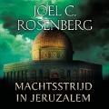 Bekijk details van Machtsstrijd in Jeruzalem
