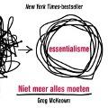 Bekijk details van Essentialisme