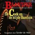 Bekijk details van De Cock en de blijde Bacchus