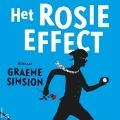Bekijk details van Het Rosie effect