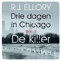 Bekijk details van De killer