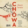 Bekijk details van Chowa