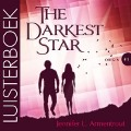Bekijk details van The Darkest Star