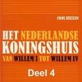 Bekijk details van Het Nederlandse koningshuis 4