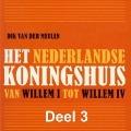Bekijk details van Het Nederlandse koningshuis - deel 3