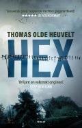 Bekijk details van Hex