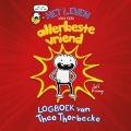 Bekijk details van Logboek van Theo Thorbecke