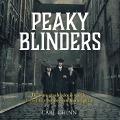 Bekijk details van Peaky Blinders