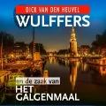 Bekijk details van Wulffers en de zaak van het galgenmaal