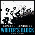 Bekijk details van Writer's block