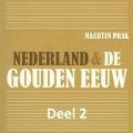 Bekijk details van Nederland + de Gouden Eeuw - deel 2