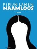 Bekijk details van Naamloos