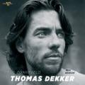 Bekijk details van Thomas Dekker