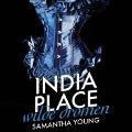 Bekijk details van India Place - Wilde Dromen
