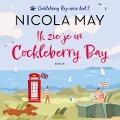 Bekijk details van Ik zie je in Cockleberry Bay