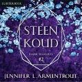 Bekijk details van Steenkoud
