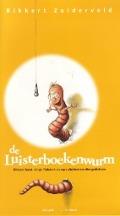 Bekijk details van De Luisterboekenwurm