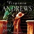 Bekijk details van Delia's gave