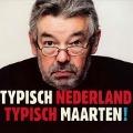 Bekijk details van Typisch Nederland Typisch Maarten!