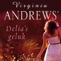 Bekijk details van Delia's geluk