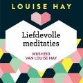 Bekijk details van Liefdevolle meditaties